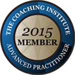 Advanced Practitioner of Coaching 2014 Member at The Coaching Institute