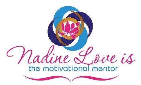 Nadine Love – Full Testimonial