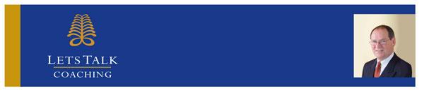 Heiner Karst - Diploma Student - Logo